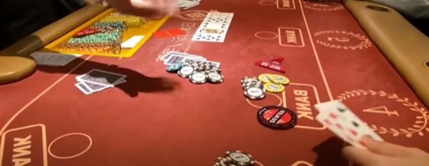 ポーカーって日本で出来るの?出会いは?