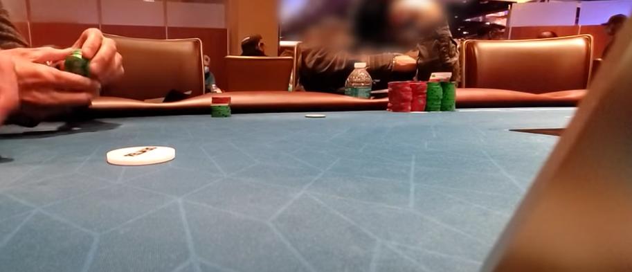 ポーカー好きのメンズをPCMAXで探すには?